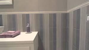<b>Керамическая плитка Pamesa Cerámica</b> La Maison - YouTube