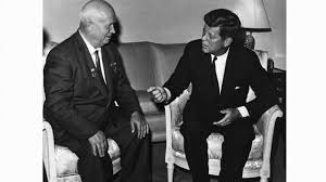 to the brink jfk and the n missile crisis to the brink jfk and the n missile crisis