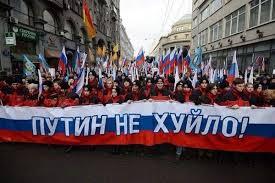 Террористы из минометов обстреляли наши позиции под Красногоровкой, - пресс-центр штаба АТО - Цензор.НЕТ 6853