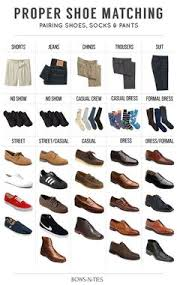 428 Best <b>italian</b> mens fashion images | Mens fashion:__cat__ ...
