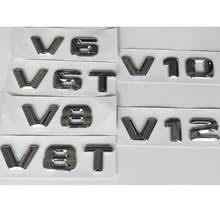 Cm V10 Promotion-Shop for Promotional Cm V10 on Aliexpress.com