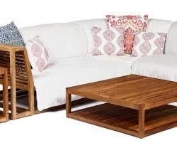 caluco patio furniture