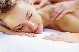 massage therapy chopra treatment center massage therapy