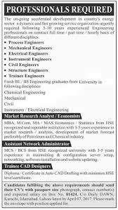trainee engineers trainee cad designers others jobs in trainee
