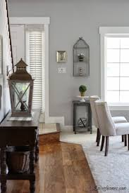 your living room is one of the most lived in rooms in your home to make it the best it can be house beautiful has pulled together inspiration and ideas amazing living room color