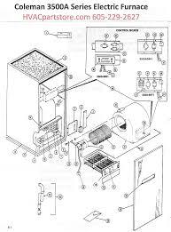 york thermostat wiring diagram the wiring diagram electric furnace thermostat wiring diagram nilza wiring diagram