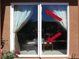 patio screen door testimonials sacramentoca