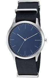<b>Часы SKAGEN SKW6364</b>, купить по цене 8 990 рублей - Casio ...