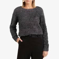 Купить женские пуловеры 48 размера