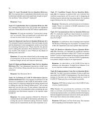 chapter 5 case study interview questions and responses a page 24
