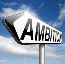 personal ambition in life dan career live your dreams stock photo stock photo personal ambition in life dan career live your dreams