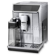 <b>Кофемашина DeLonghi ECAM 650.75.MS</b>, 4028540 ...