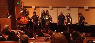 hundred years war archives net evolution of armor during the hundred years war