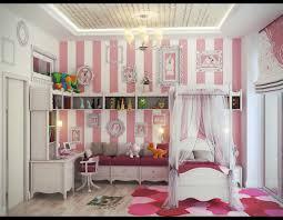 girly bedrooms luxury bedroom