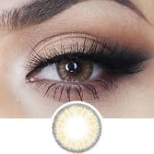 EyeCandys: Best Coloured Contacts | Circle Lenses | Color Contacts