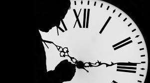 Saatların gətirdiyi problem