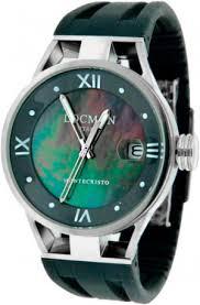 Наручные <b>часы Locman</b> (Локман) в магазине на Сретенке ...