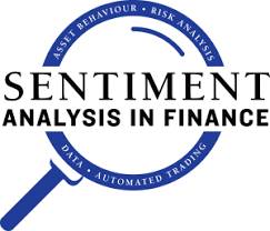 Image result for sentiment analysis