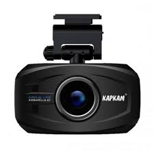 Купить автомобильный <b>видеорегистратор КАРКАМ Q7</b> в ...