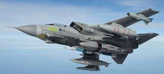 Image result for raf tornado aircraft