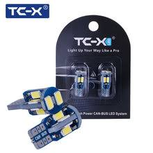 <b>1156</b> Led in Car reviews – Online shopping and reviews for <b>1156</b> ...