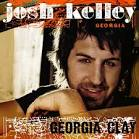 Baby Blue Eyes by Josh Kelley