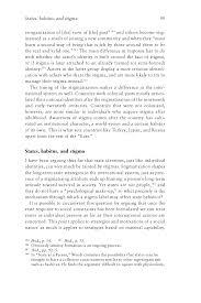 persuasive essay military service essay community service acircmiddot persuasive essay military service