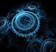 <b>Time</b> Travel: Theories, Paradoxes & Possibilities | <b>Space</b>