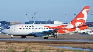 Boeing 737-200s: oldies still soaring the skies