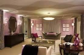 lighting bedroom ideas living room lighting options recessed lighting track lighting bedroom lighting options