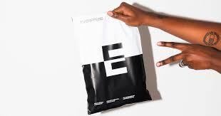 Everpress: Create and Sell <b>Beautiful</b> Limited Edition T-Shirts