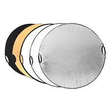 <b>Светоотражатель Ulanzi 80cm 5 in 1</b> Reflector
