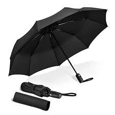 Auto Open Close <b>Umbrella</b>: Amazon.co.uk