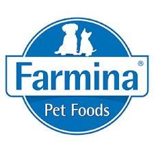 <b>Farmina</b> (<b>Фармина</b>) <b>корм</b> европейского качества для собак и кошек