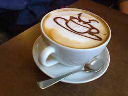 Wednesday Coffee Shop Hello Images?q=tbn:ANd9GcRK_94zsH-IdFtmGPsvKZbNWvdSai2pkil5tj17EuqMUhFUbtWI