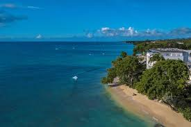 <b>Blue Sky</b> Luxury: Barbados Vacation Rentals and Holiday Homes ...
