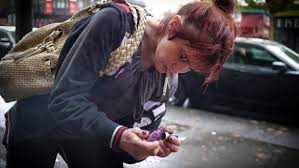 humanizing the heroin epidemic a photo essay cheryl