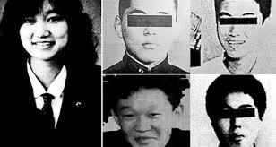 44 Days Of Hell – The murder story of Junko Furuta – <b>Japan</b> Inside