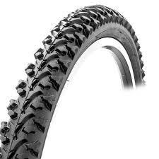 Купить велопокрышки производитель <b>kenda</b> 1.95 (49мм) по ...