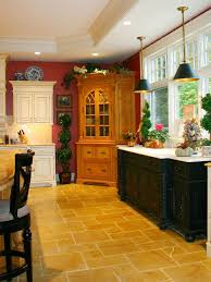 lighting in kitchens ideas. the skinny on sconces lighting in kitchens ideas