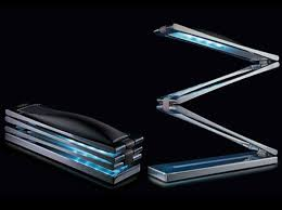collect this idea awesome 15 task lighting