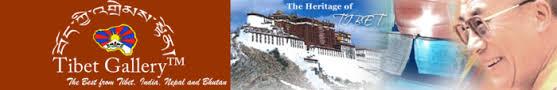 <b>Tibet</b> Gallery