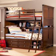 space saving bedroom designs cool kids bedroom space saving ideas loft bed and bunk beds with bedroom photo 4 space saver