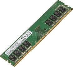 Купить <b>Модуль памяти SAMSUNG</b> M378A1K43CB2-CRC <b>DDR4</b> ...