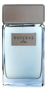 <b>Donald Trump Success</b> купить оригинал от <b>Дональд Трамп</b>, цены ...