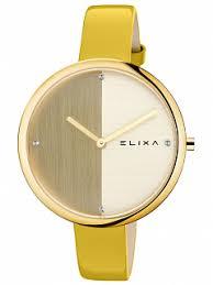 Купить <b>часы Elixa</b> в Москве, каталог и цены на <b>наручные</b> часы ...