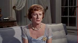 dreams are what le cinema is for     cat on a hot tin roof judith