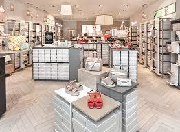<b>Tamaris</b> открыл новый магазин в Санкт-Петербурге