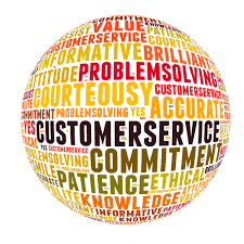 exceptional customer service clipart clipartfest shutterstock 118240645 shutterstock 118240645 customer satisfaction quotes
