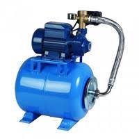 Гидрооборудование (<b>насосы</b> и насосные станции) - <b>Прораб</b>